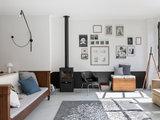 Superbonus Casa al 110 % Aggiornato (9 photos) - image  on http://www.designedoo.it