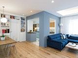 6 Abitudini che Promettono di Tenere la Casa in Ordine per Sempre (7 photos) - image  on http://www.designedoo.it