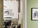 Da Pro a Pro: Come Ristrutturare Casa nei Centri Storici (14 photos) - image  on http://www.designedoo.it