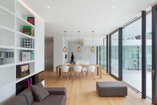 Foto E Idee Per Arredare Casa Moderna