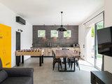 Vuoi Comprare Casa Ma Non Sai Quali Professionisti Servono? (8 photos) - image  on http://www.designedoo.it