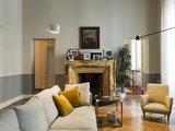 Vuoi Cambiare il Layout di Casa? No Panic e Segui Queste 7 Regole (8 photos) - image  on http://www.designedoo.it