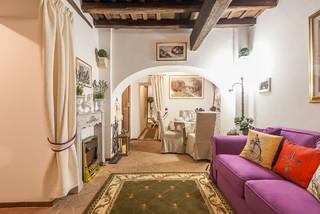 Arco in casa - Foto e idee   Houzz