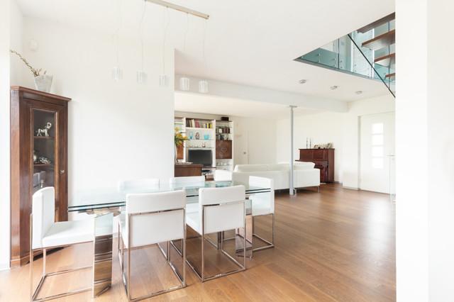Soggiorno Etnico Milano ~ Idee per il design della casa