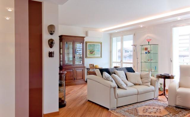 Organizzazione spazi e design di interni classico for Architetti d interni famosi