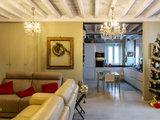 Come si Vive in Vecchio Mulino del 600 (13 photos) - image  on http://www.designedoo.it