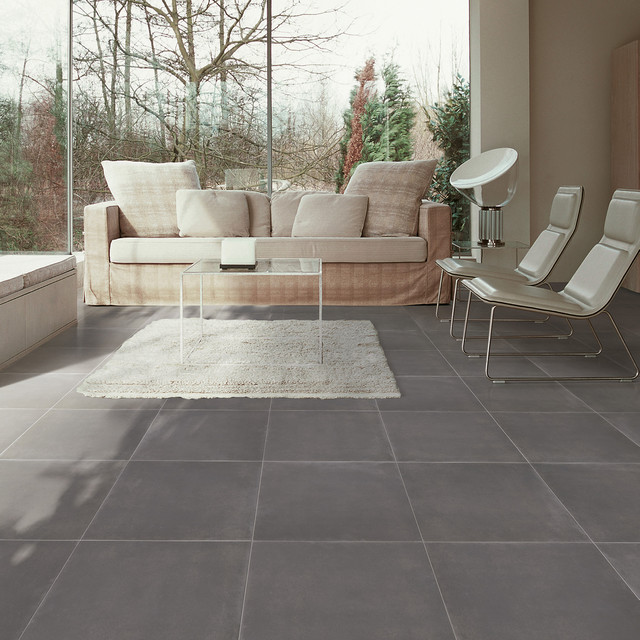 Pavimenti e rivestimenti per Living - Europe - Contemporaneo ...