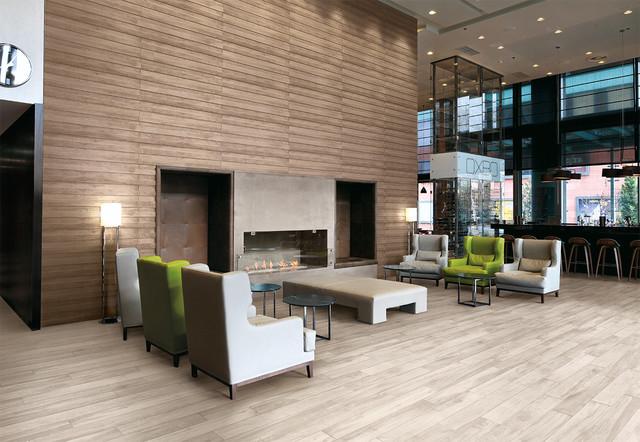 Pavimenti Soggiorno ~ Il meglio del design degli interni