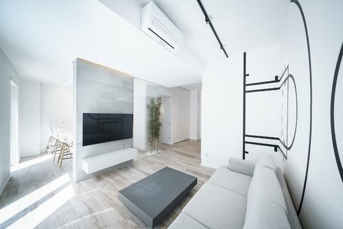 apartment-rome-moderno