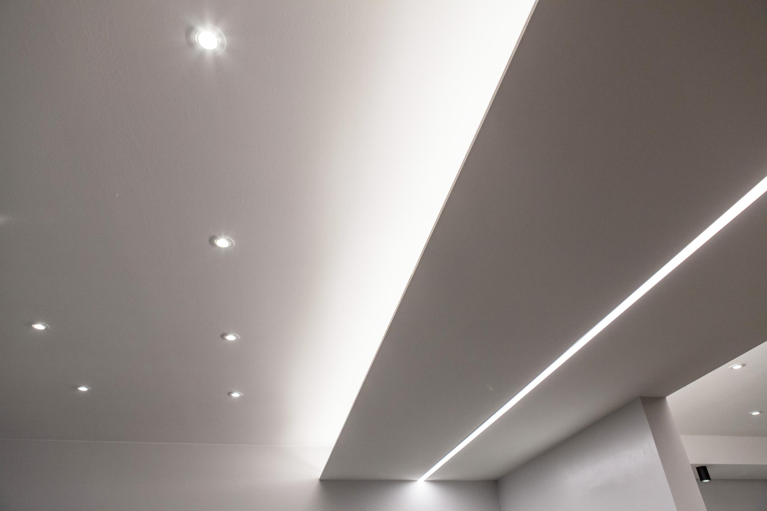 Un appartamento eccentrico | Restauro completo | 120 mq