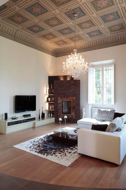 Emejing Soggiorno In Toscana Images - Idee Arredamento Casa ...