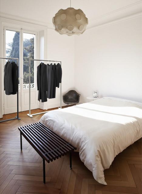 bukto. Black Bedroom Furniture Sets. Home Design Ideas