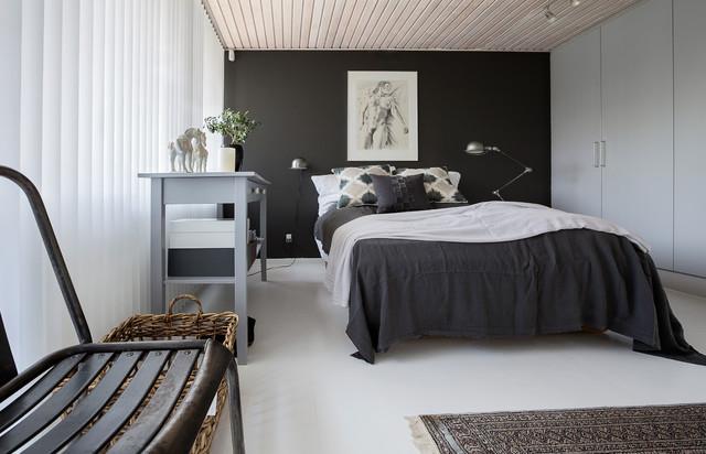 indretning soveværelse Indretning af soveværelset indretning soveværelse