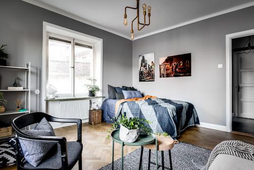 p>Så väljer du rätt storlek på dina möbler<p> – Helagotland