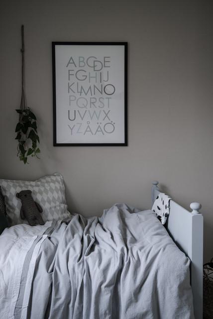 svensk fastighetsförmedling göteborg