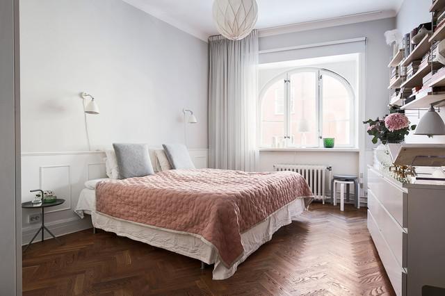 Sovrum Sovrum Sekelskifte Tusentals idéer om inredning och hem design bilder