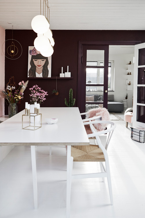 scandinavian dining room how to tips advice