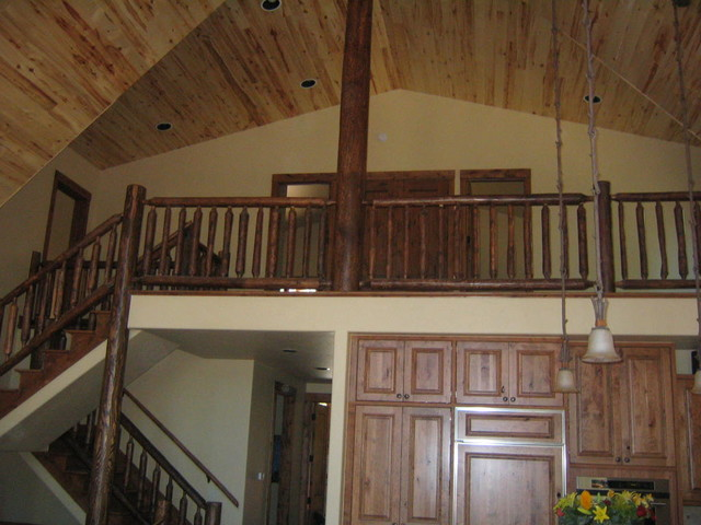 05 parade rustic-staircase
