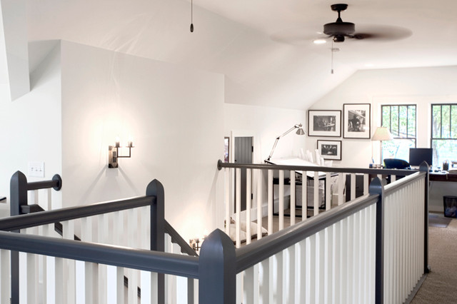 1 traditional-staircase