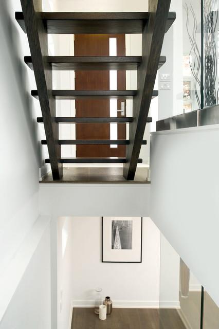 11 Barfield modern-staircase