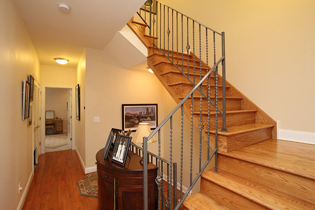 1616 Green St traditional-staircase