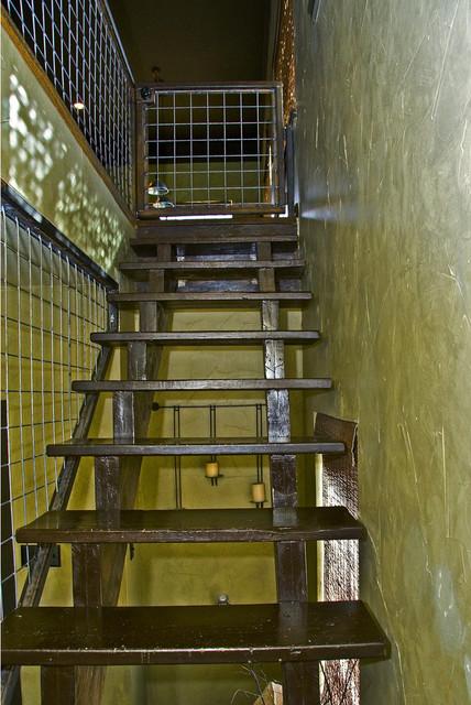 2130 modern-staircase
