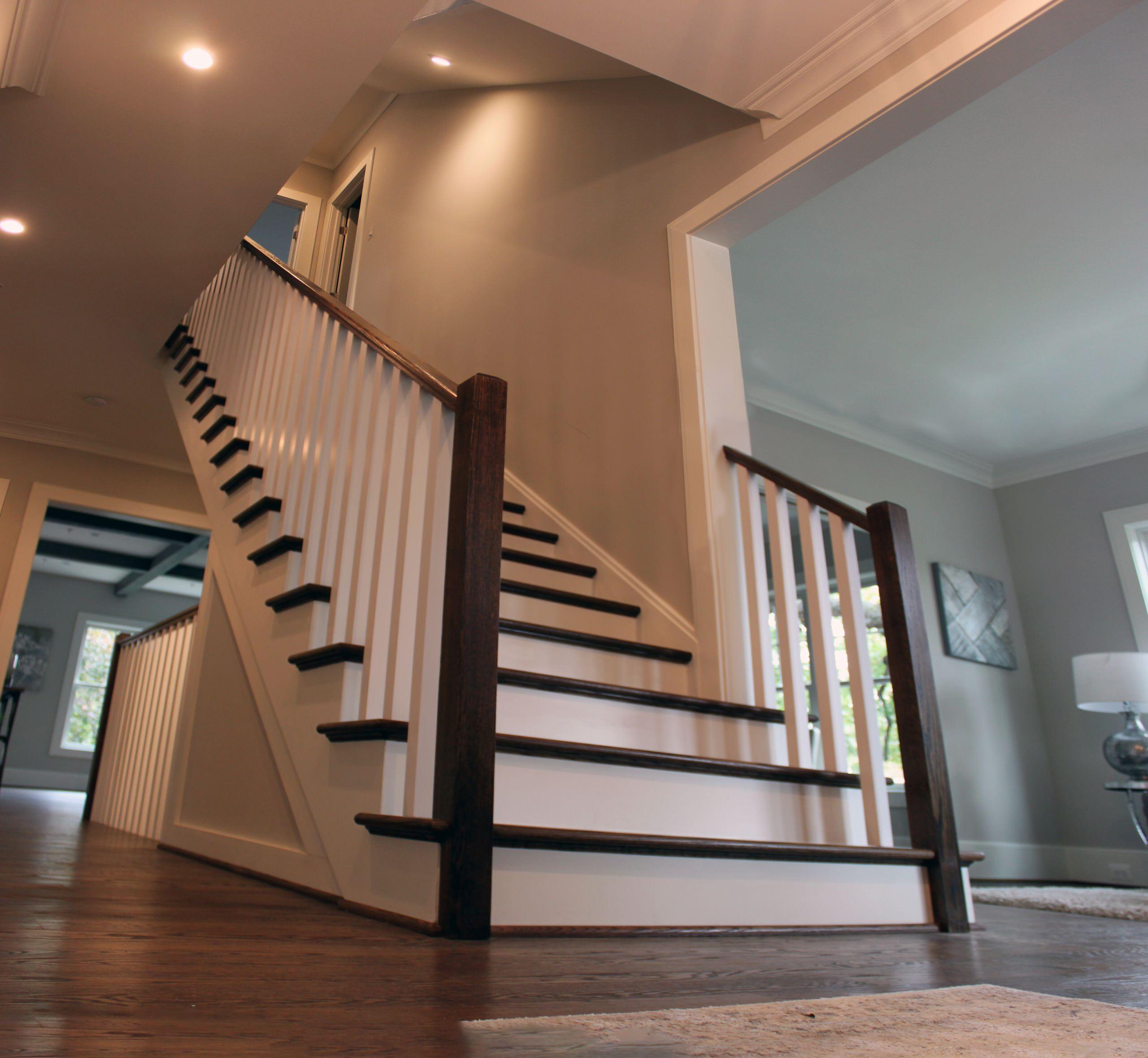 24_Elegant Simplicity in Attractive Washington DC Area Home, Bethesda MD 20814