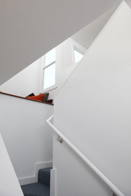 26th modern-staircase