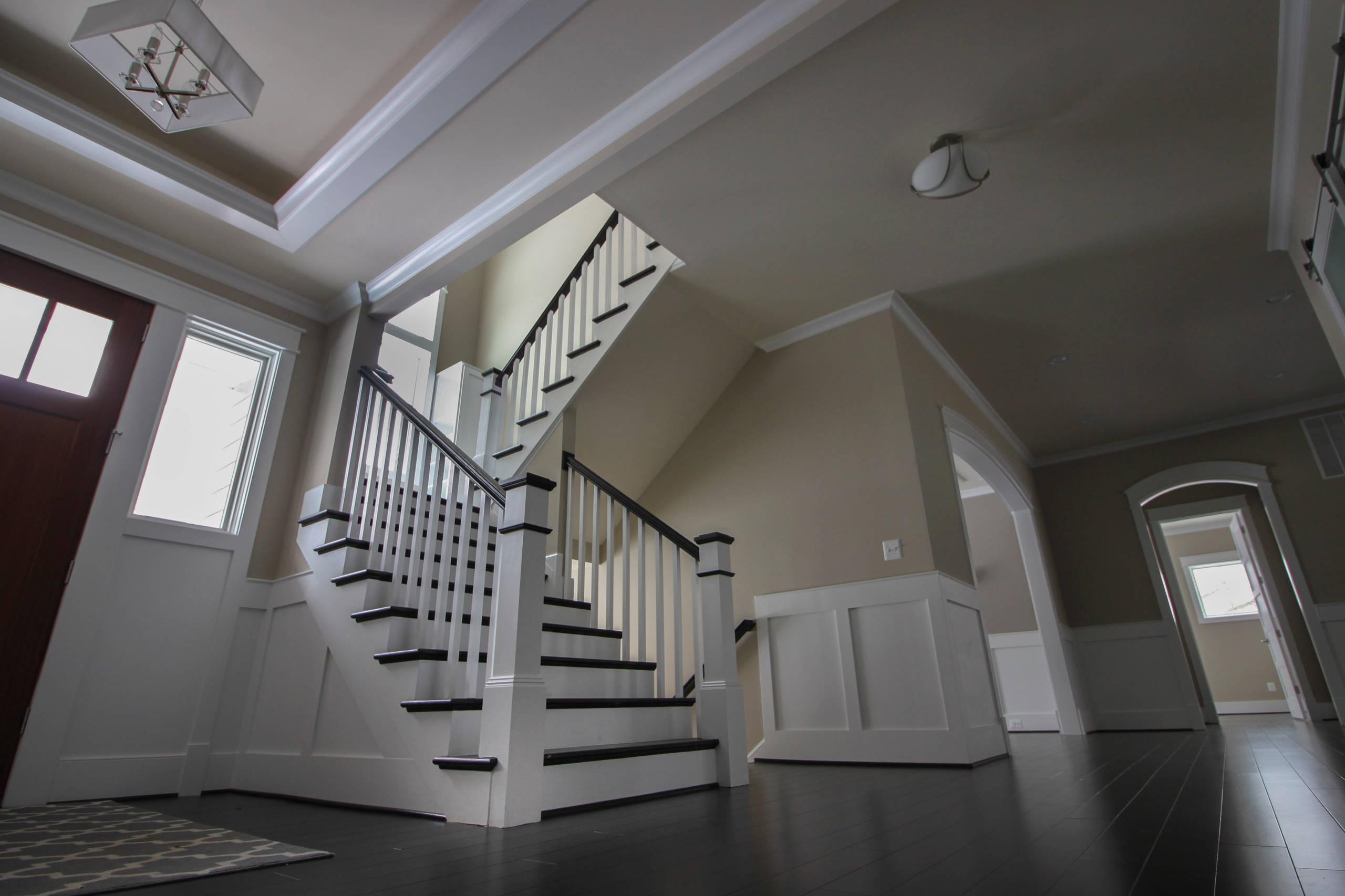 47_Refined Simplicity in Modern Residence, Vienna VA 22180