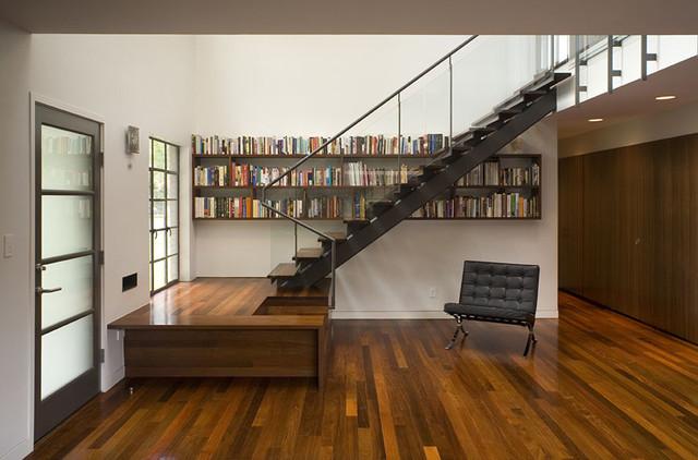 Alterstudio modern-staircase