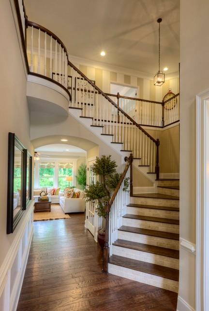 L shaped living room designs