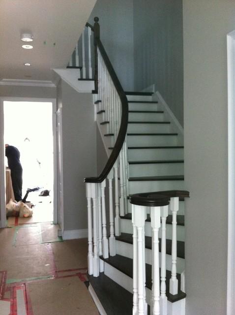 bdh photos traditional-staircase