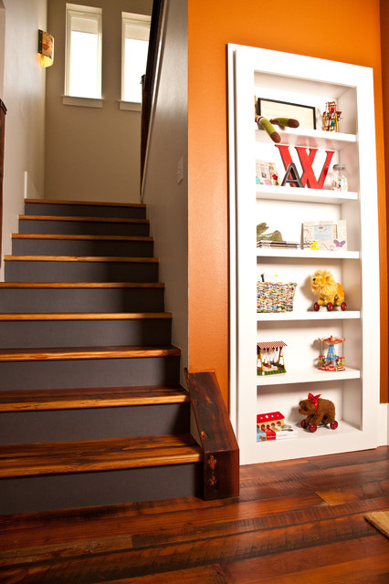 brantley palmer traditional-staircase