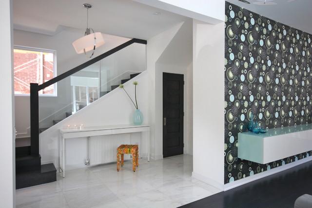 c a t l i n  s t o t h e r s modern-staircase