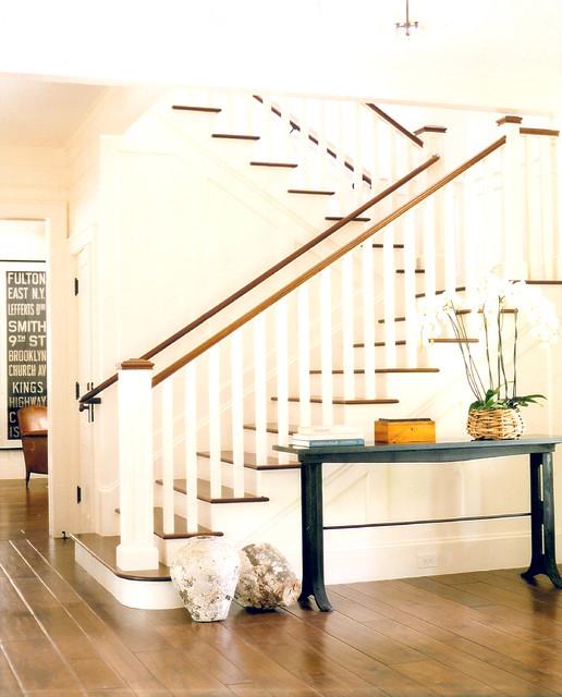 California Home + Design Woodside