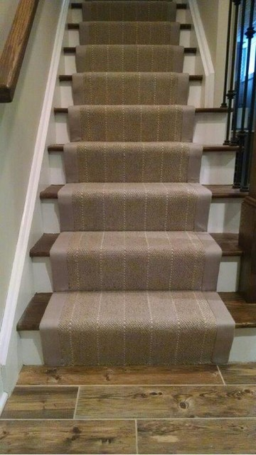 carpet for small bedroom carpet runners on wood stairs 14706