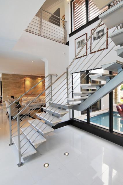 Complete Home - The Vilabella