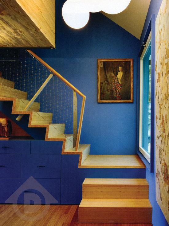 Candice olson interior Design Ideas, Pictures, Remodel and Decor