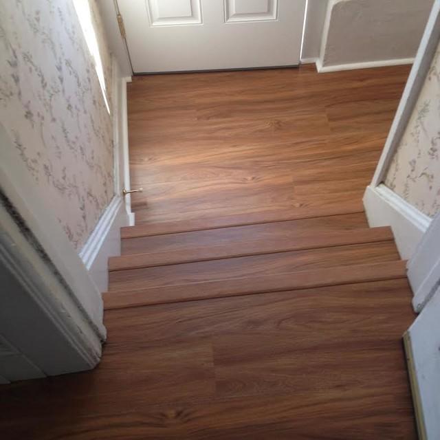 Coretec flooring for Coretec wood flooring
