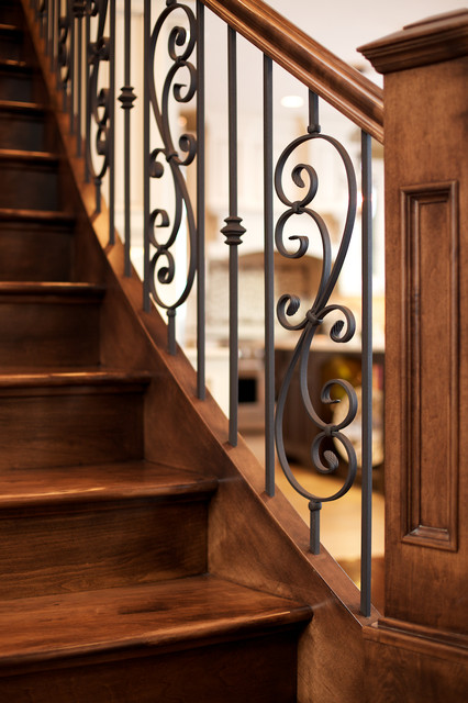 ... stairs design stairs design ideas wooden stairs design - Wooden Stairs