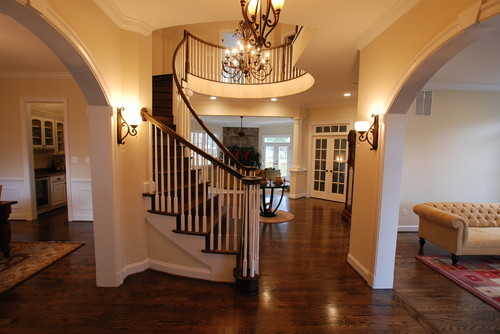 Custom Home Builders Northern VA | Foley Homes