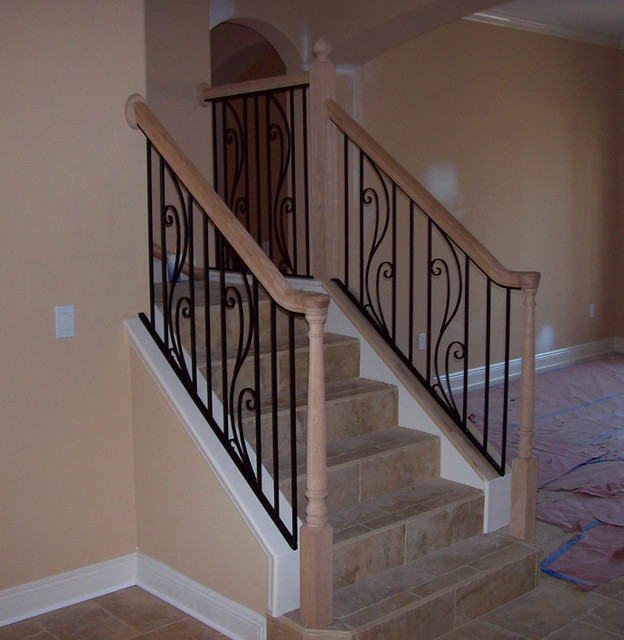 iron Balusters further Diy Fall Craft Ideas additionally Plasma Cutting Designs as well Stairs also Metal Wine Wall Decor Family Room Contemporary With Wood Slab Stairs Wall Mounted Wine Rack Wall Mounted Rack 8. on decorative metal stairs