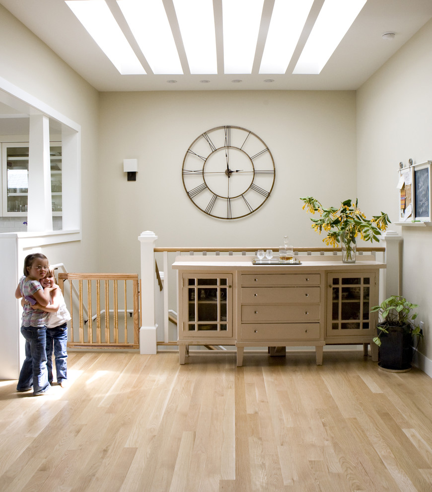 7 Tips On How to Make Your Home Child-Friendly