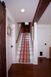Warna Tangga Rumah   Bayani Home Renovation
