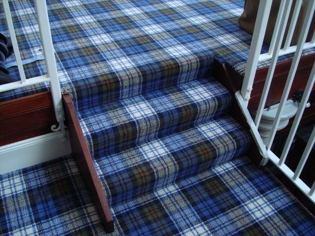 Tartan Carpets Carpetright Carpet Vidalondon