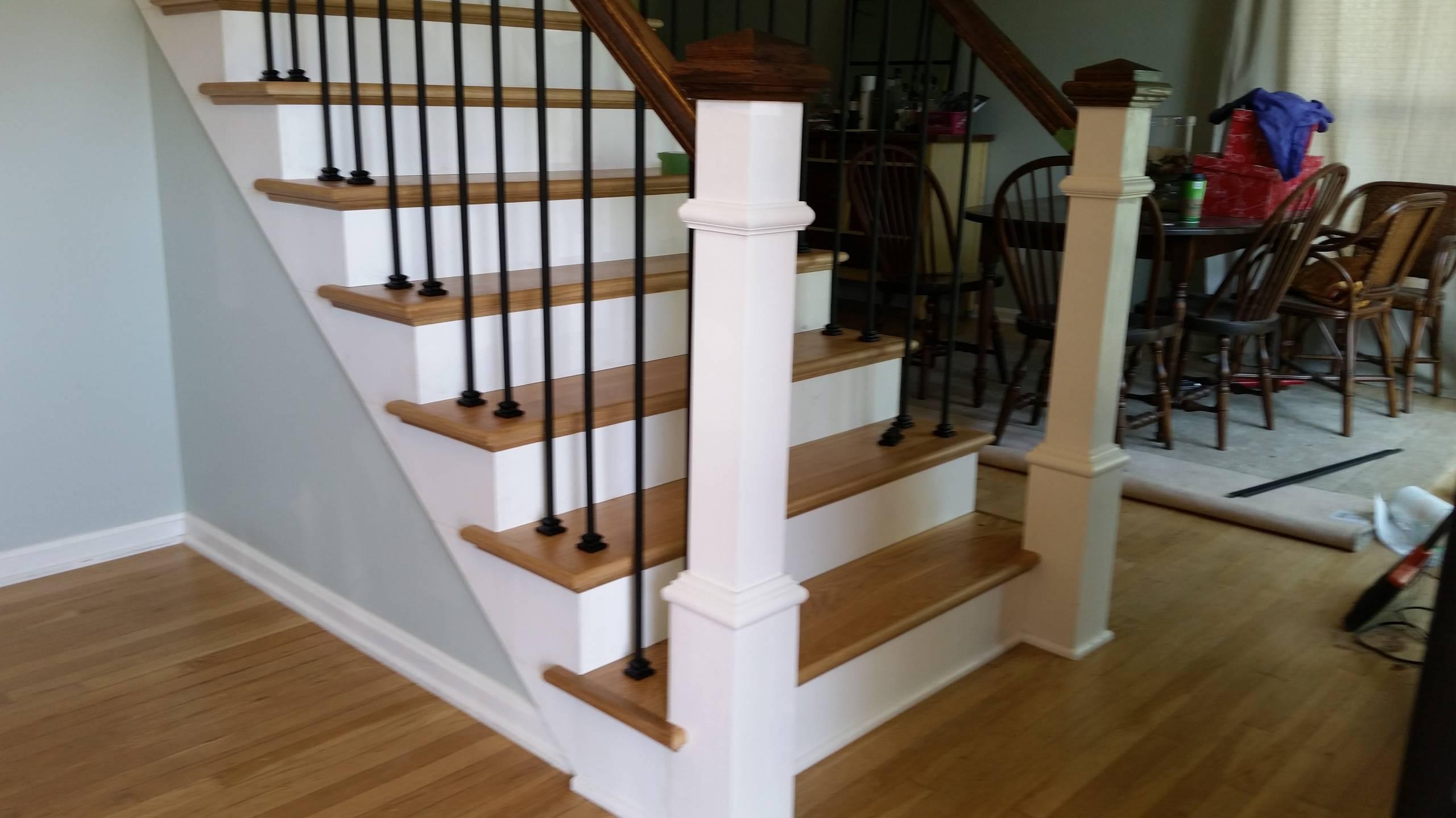 Hardwood Flooring, Star-Floor, Inc.