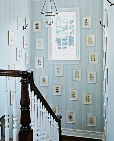 HDA Project 907 traditional-staircase