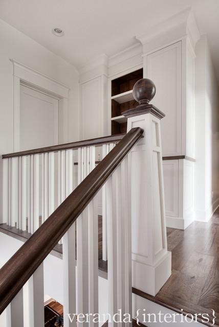 Hillhurst {802} transitional-staircase