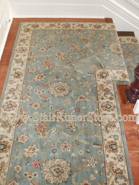 Historic Home Stair Runner 5081.jpg traditional-staircase