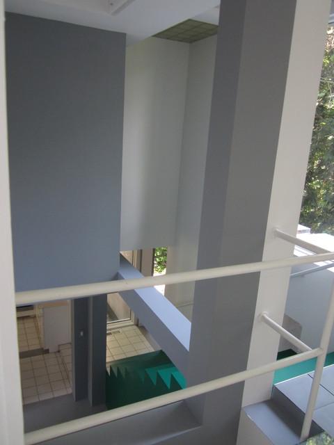 Rooms And Gardens Interior Design